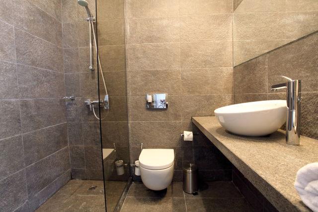 Regina Maria Spa Hotel - DBL standard room